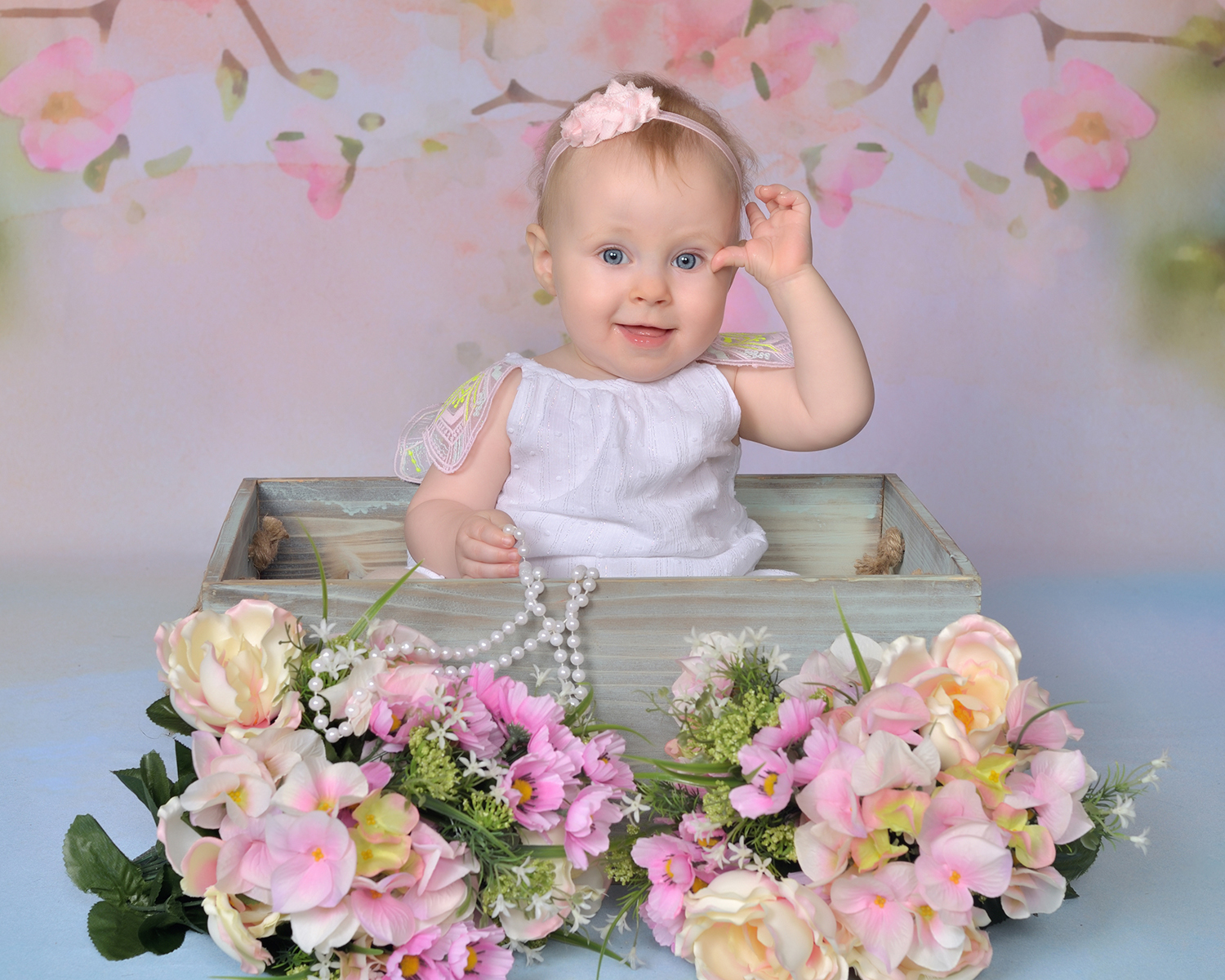 baby-photographer-in-fort-lauderdale2.jpg